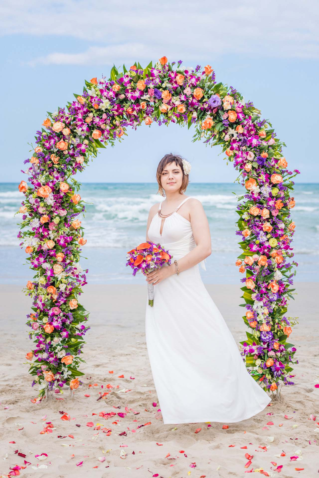 Wedding Vietnam Optima Plus 011