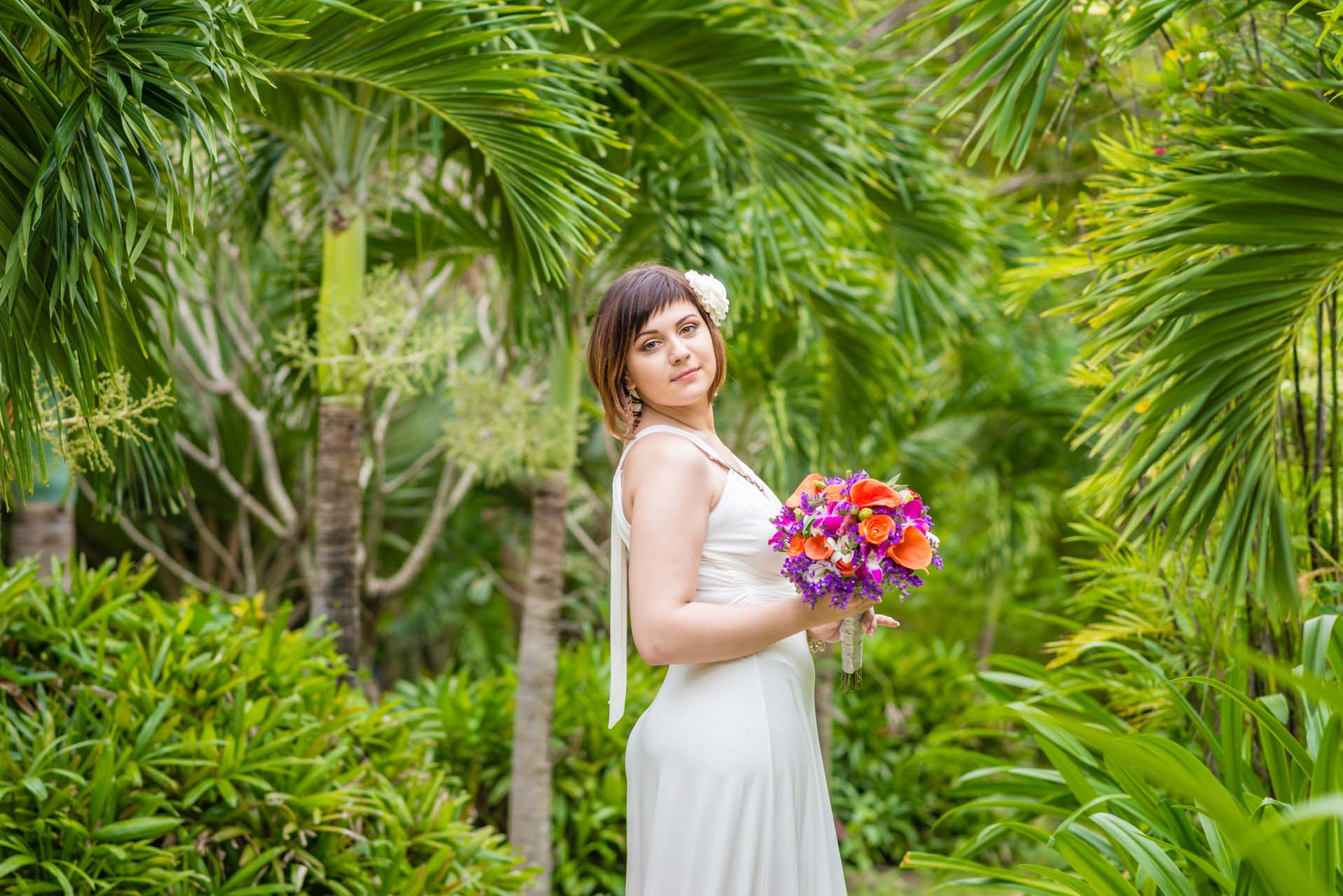 Wedding Vietnam Optima Plus 013